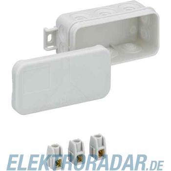 Spelsberg Verbindungsdose Mini 25-2,5q