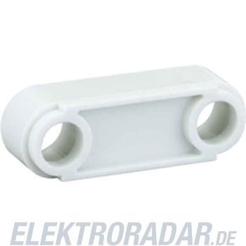 Spelsberg Verbundbrille VB 105