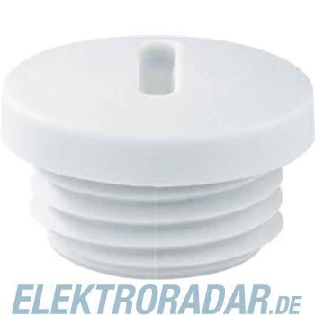 Merten Wippe aws/gl 432325