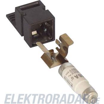 Eaton Haltefeder Z-SLS/CB-HF