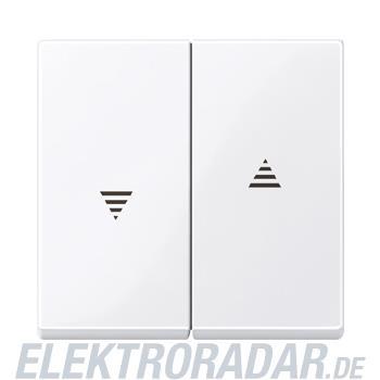 Merten Wippe aws/gl 432425