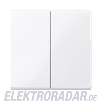 Merten Wippe aws/gl 432525