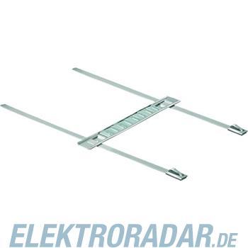 Weidmüller Kabelbinder WSMH 108mm