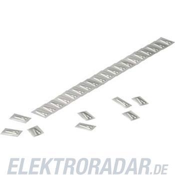 Weidmüller Kabelmarkierer WSM 10 C