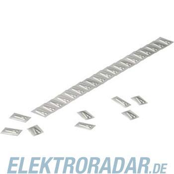 Weidmüller Kabelmarkierer WSM 10 F