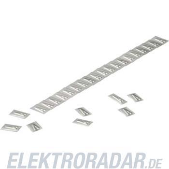 Weidmüller Kabelmarkierer WSM 10 K