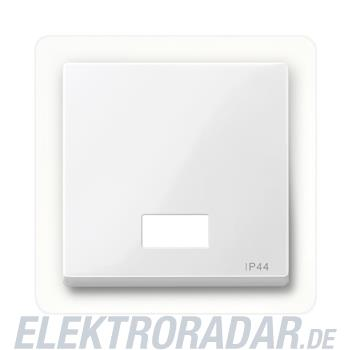 Merten Wippe Symbol Fenster pwsgl 432719