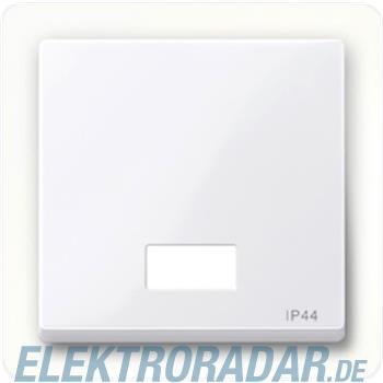 Weidmüller Stiftleiste SLA 7/180 3.2SN OR