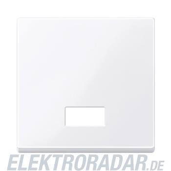 Merten Wippe Symbol Fenster awsgl 432825