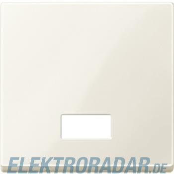 Merten Wippe Symbol Fenster ws/gl 432844