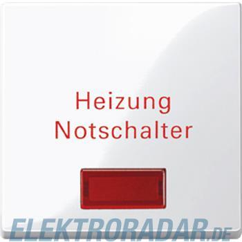 Merten Wippe pws/gl 432919