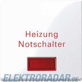 Merten Wippe aws/gl 432925