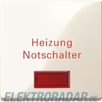 Merten Wippe ws/gl 432944