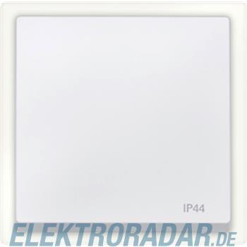 Merten Wippe pws 433019