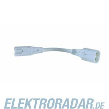 Osram Verbindungsleitung 74101-54