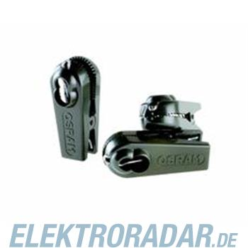 Osram Ersatzklammer 3er-Pack CAK/K-03