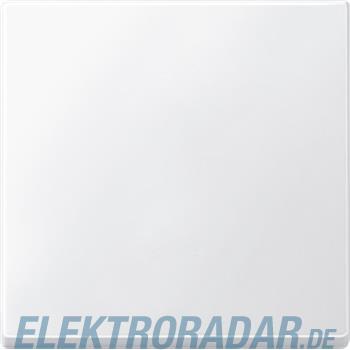 Merten Wippe pws 433119