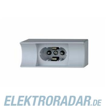 Radium Lampenwerk Ralina-Fassung RAL1/HOLDER/S14D