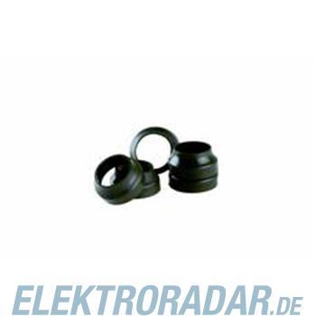 Osram Gummidichtg. 5er-Pack CAK/D2-05