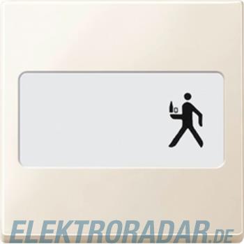 Merten Wippe ws 433344