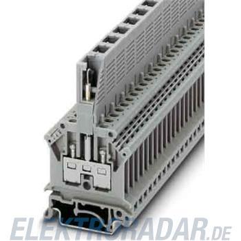 Phoenix Contact Bauelemente-Stecker BES 6-LA 24