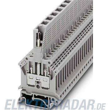 Phoenix Contact Bauelementestecker mit Leu BES 6-LA230