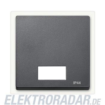 Merten Wippe Symbol Fenster anth 433714