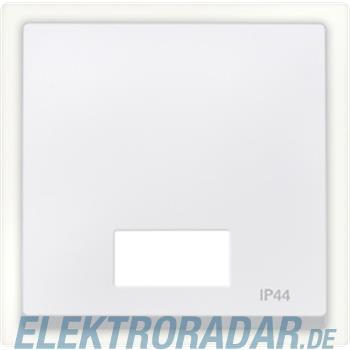Merten Wippe Symbol Fenster pws 433719