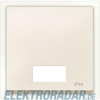 Merten Wippe Symbol Fenster ws 433744