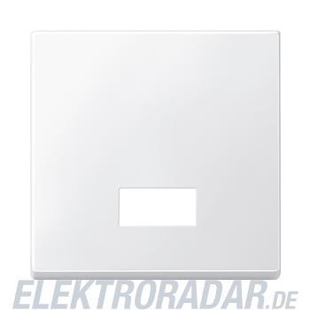 Merten Wippe Symbol Fenster pws 433819