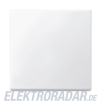Merten Wippe pws 434119