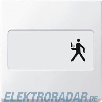 Merten Wippe pws 434319