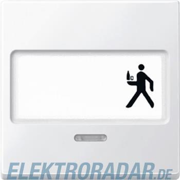 Merten Wippe Kontr.Fenster pws 434619