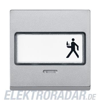 Merten Wippe Kontr.Fenster alu 434660