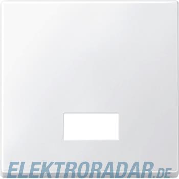 Merten Wippe Symbol Fenster pws 434819