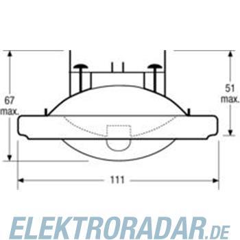 Osram Halospot 111 ECO-Lampe 48835 ECO WFL