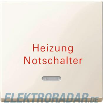 Merten Wippe Kontr.Fenster ws/gl 435144