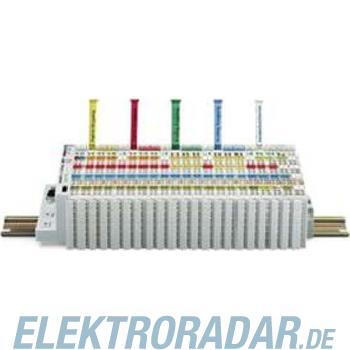 WAGO Kontakttechnik WSB-Bezeichnungskarte 247-552/000-017