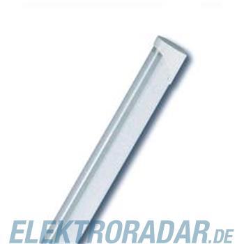 Osram Ecopack-FH Leuchte 72602 WT