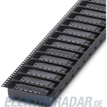 Phoenix Contact Grundleiste für Leiterplat CC 2,5/ 3-G #1954812