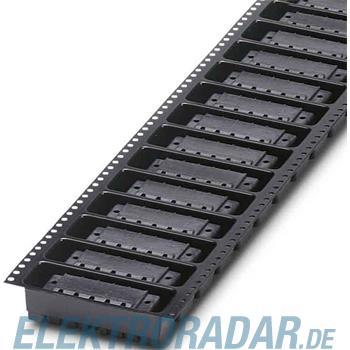Phoenix Contact Grundleiste für Leiterplat CC 2,5/ 7-G #1954854