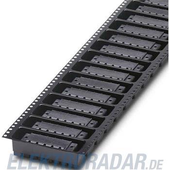 Phoenix Contact Grundleiste für Leiterplat CC 2,5/ 8-G #1954867