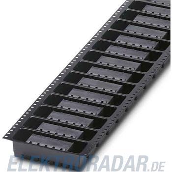 Phoenix Contact Grundleiste für Leiterplat CCA 2,5/ 3- #1955280