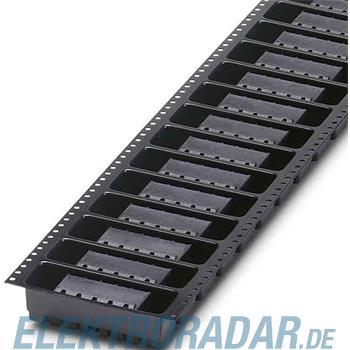 Phoenix Contact Grundleiste für Leiterplat CCA 2,5/ 5- #1955060