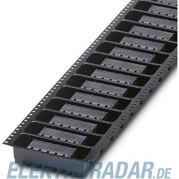 Phoenix Contact Grundleiste für Leiterplat CCA 2,5/ 5- #1955303
