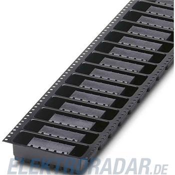 Phoenix Contact Grundleiste für Leiterplat CCA 2,5/ 8- #1955099