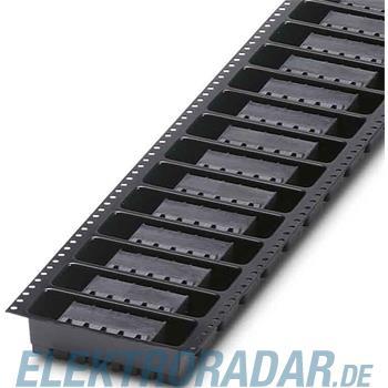 Phoenix Contact Grundleiste für Leiterplat CCA 2,5/ 8- #1955332