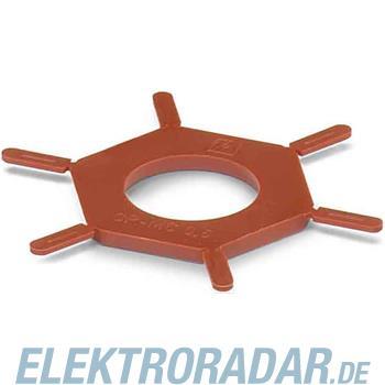 Phoenix Contact Kodierprofil für Leiterpla CP-MC 0,5