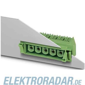 Phoenix Contact Grundleiste für Leiterplat DFK-IPC 16/ #1702484
