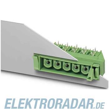 Phoenix Contact Grundleiste für Leiterplat DFK-IPC 16/ #1702523